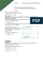 Combinaisons  et Permutations[fsjes-tanger.com].pdf