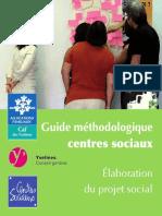 Guide méthodologique des centres sociaux.pdf