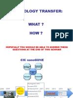 TT_how_why.pdf