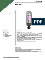 LU1000_ENG.pdf