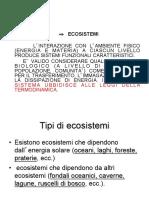 ENERGIA TURNOVER EFFICIENZA.pdf