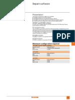 SFT2841 info.pdf