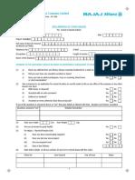 Good_Health_Declaration.pdf