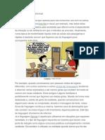 Linguagem formal e informal.docx