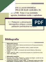 Tema 1.1.Población.pdf