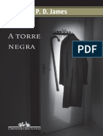 P.D. James - A Torre Negra.pdf
