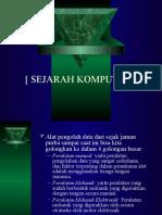 SEJARAH_KOMPUTER_]