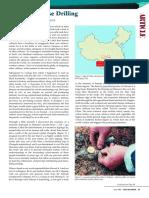 06jun-ancient-chinese-drilling.pdf