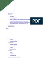 Organizational Structures.docx