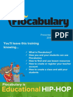 flocabulary webinar