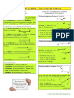 β' Γυμνασίου - Σύνθεση δυο δυνάμεων.pdf