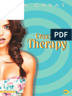 Crasy Love Thérapy