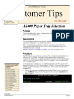 AS400 Paper Tray Selection.pdf