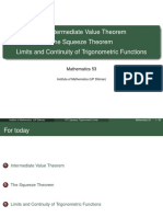 M53 Lec1.5 IVT Squeeze Theorem Limits Involving Trigonometric Functions.pdf
