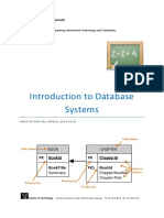 Introduction to Database Systems.pdf