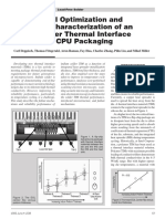 AuIn interfaces.pdf