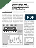 AuIn interfaces.pdf