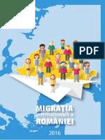 Soc 01 2016 Migratia1