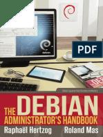 debian squeeze-handbook.epub