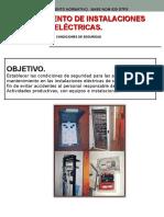 MANUAL DE INSTALACIONES ELECTRICAS.ppt