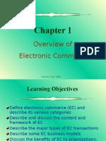 PPT_01 ecommerce