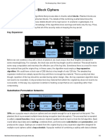 The Amazing King - Block Ciphers.pdf