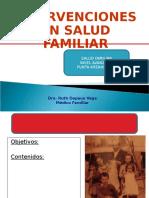 INTERVENCIONES EN SALUD FAMILIAR.ppt
