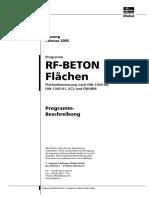 13237395-rf-beton-fl.pdf