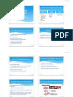 IntegrasiISR -IVA.pdf