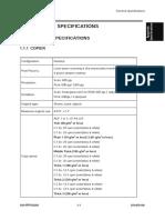 2051.pdf