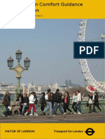 pedestrian-comfort-guidance-technical-guide.pdf