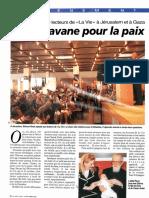 LV2616_p012.pdf