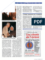 LV2616_p013.pdf
