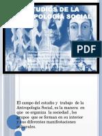 estudiosdelaantropologasocial-130313135719-phpapp02