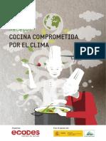 2016-Recetas-PorElClima