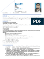 AKBAR HAYAT CV 2.pdf