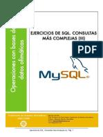 EJERCICIOS_COMPLEJOS_3_.pdf