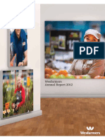 2012-annual-report.pdf