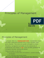 2 principles of management.ppsx