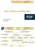 5 Issue_of_Shares.ppsx