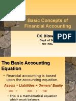 6 balance sheet.ppsx