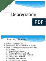 9 Depreciation.ppsx