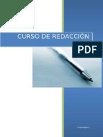1.Curso Redacción_Diseño+Guía Prof