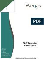 SP-QL1-POCTCreatguide0515.pdf