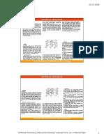 Celik03.pdf