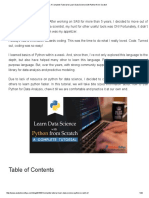 A Complete Tutorial to Learn Data Science with Python from Scratch.pdf