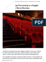 Natural Language Processing in a Kaggle Competition for Movie Reviews – Jesse Steinweg-Woods, Ph.D.pdf