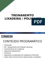 Treinamentolixadeira 150515195758 Lva1 App6891