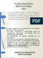 PLAN EDUCATIVO INSTITUCIONAL (PEI).pptx