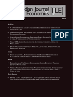 Indian Journal of Law and Economics (IJLE).pdf